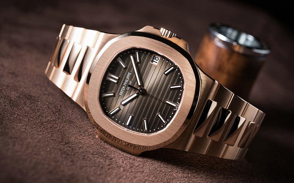 compro-orologi-patek