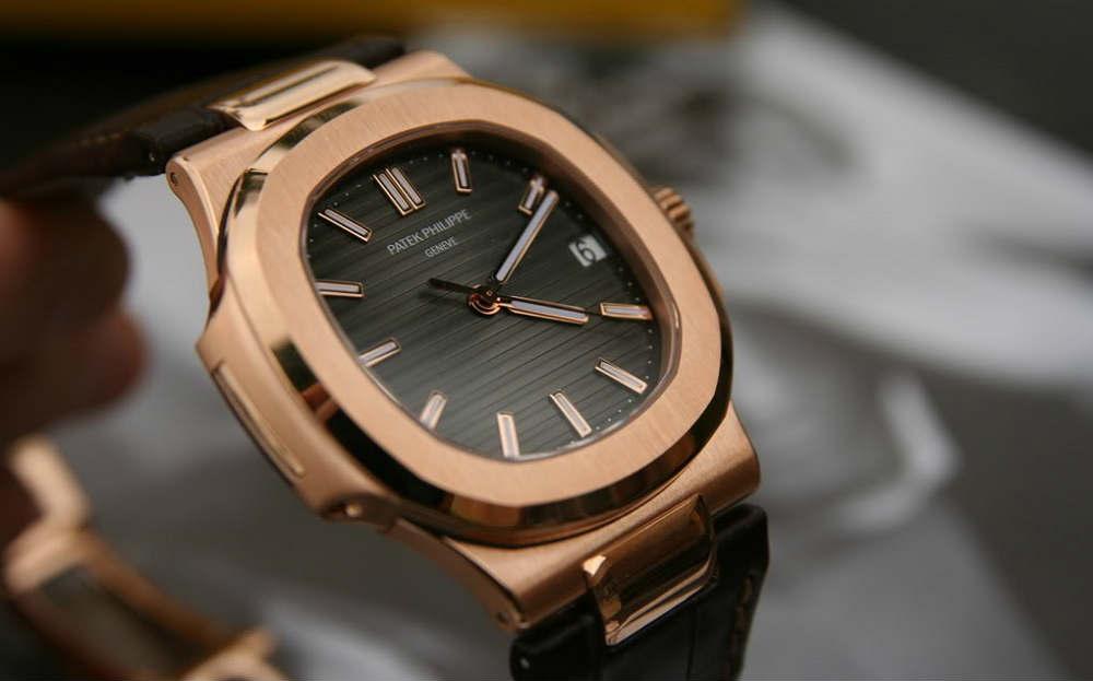 compro-orologi-usati-patek