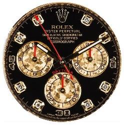 orologi usati firenze